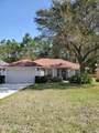 8863 Canopy Oaks Dr - Photo 12