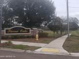 8025 Sierra Oaks Blvd - Photo 18
