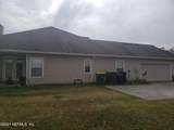 8025 Sierra Oaks Blvd - Photo 20