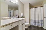 7800 Point Meadows Dr - Photo 16
