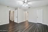 7800 Point Meadows Dr - Photo 19