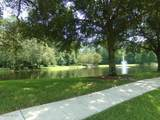 7701 Timberlin Park Blvd - Photo 4