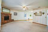 8639 Eastwood Rd - Photo 10