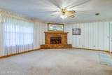 8639 Eastwood Rd - Photo 11