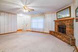 8639 Eastwood Rd - Photo 12
