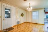 8639 Eastwood Rd - Photo 13