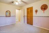 8639 Eastwood Rd - Photo 19