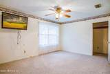 8639 Eastwood Rd - Photo 22