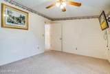 8639 Eastwood Rd - Photo 23