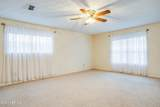 8639 Eastwood Rd - Photo 24