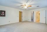 8639 Eastwood Rd - Photo 25