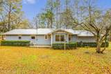 8639 Eastwood Rd - Photo 31