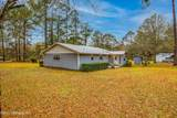 8639 Eastwood Rd - Photo 32