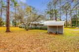 8639 Eastwood Rd - Photo 34