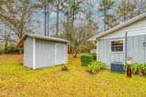 8639 Eastwood Rd - Photo 35