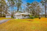 8639 Eastwood Rd - Photo 4