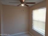 5615 San Juan Ave - Photo 2
