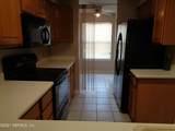 5615 San Juan Ave - Photo 5