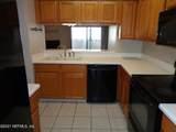 5615 San Juan Ave - Photo 6