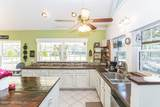 600 Big Oak Rd - Photo 11