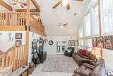 600 Big Oak Rd - Photo 21
