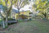 600 Big Oak Rd - Photo 54