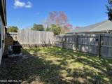 12615 Stockwood Ln - Photo 13