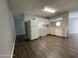 12615 Stockwood Ln - Photo 3