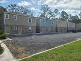 5485 Connie Jean Rd - Photo 1