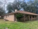 9644 Bayou Bluff Dr - Photo 1