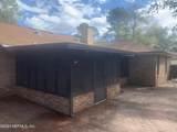 9644 Bayou Bluff Dr - Photo 4