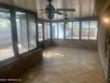 9644 Bayou Bluff Dr - Photo 6