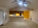 9644 Bayou Bluff Dr - Photo 8