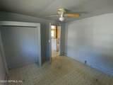 960 Butler Ave - Photo 24