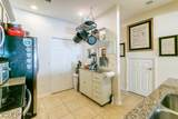 11343 Estancia Villa Cir - Photo 10