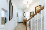 11343 Estancia Villa Cir - Photo 3