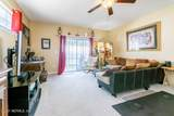 11343 Estancia Villa Cir - Photo 4