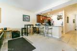 11343 Estancia Villa Cir - Photo 7