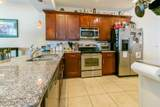 11343 Estancia Villa Cir - Photo 8