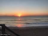 153 Beachside Dr - Photo 14