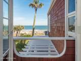 1451 Beach Ave - Photo 18