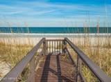 1451 Beach Ave - Photo 4