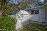 968 Aragon Ave - Photo 16