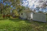 968 Aragon Ave - Photo 18