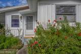 968 Aragon Ave - Photo 4