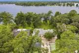 4232 Ortega Forest Dr - Photo 114