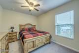 1008 Grackle Ct - Photo 30