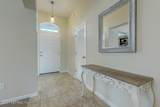 1008 Grackle Ct - Photo 8