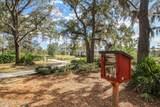 490 Split Oak Rd - Photo 60