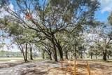 490 Split Oak Rd - Photo 61